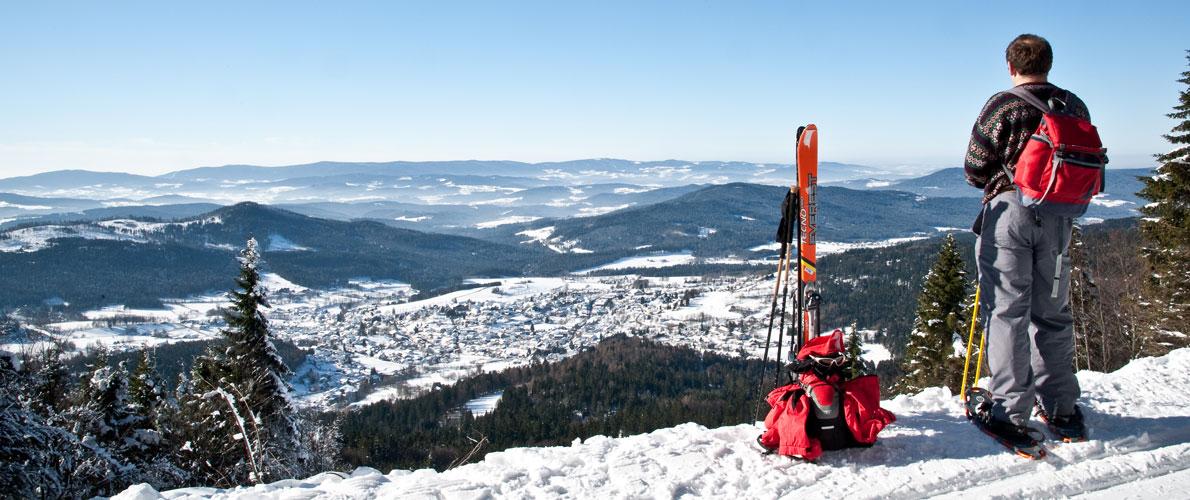 Schneeschuhwandern-7.jpg