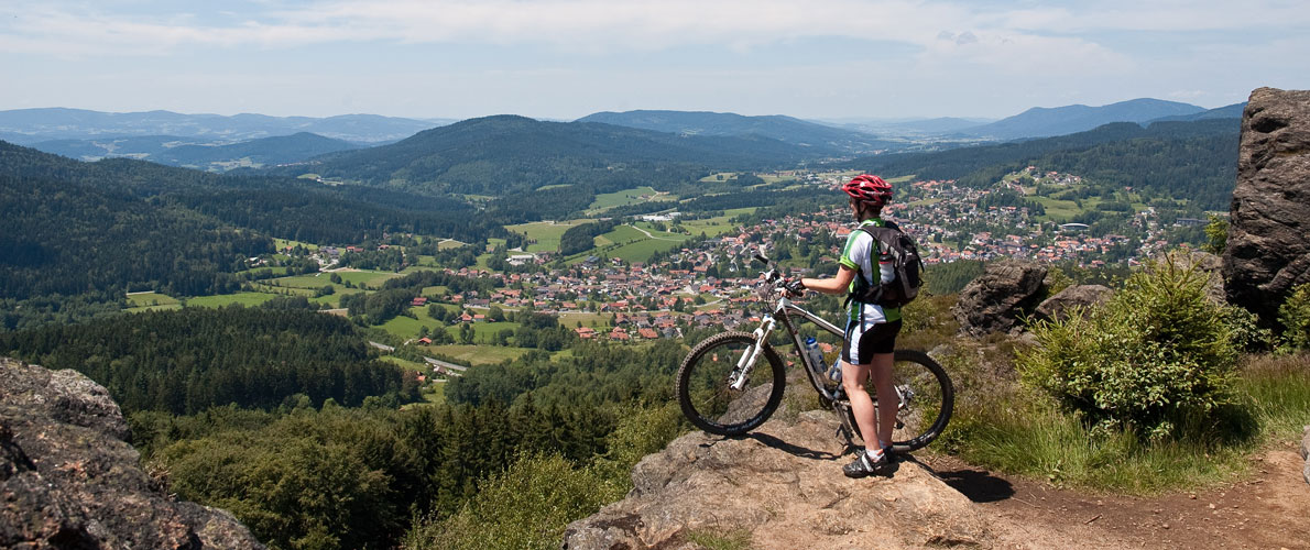 Mountainbike-8.jpg