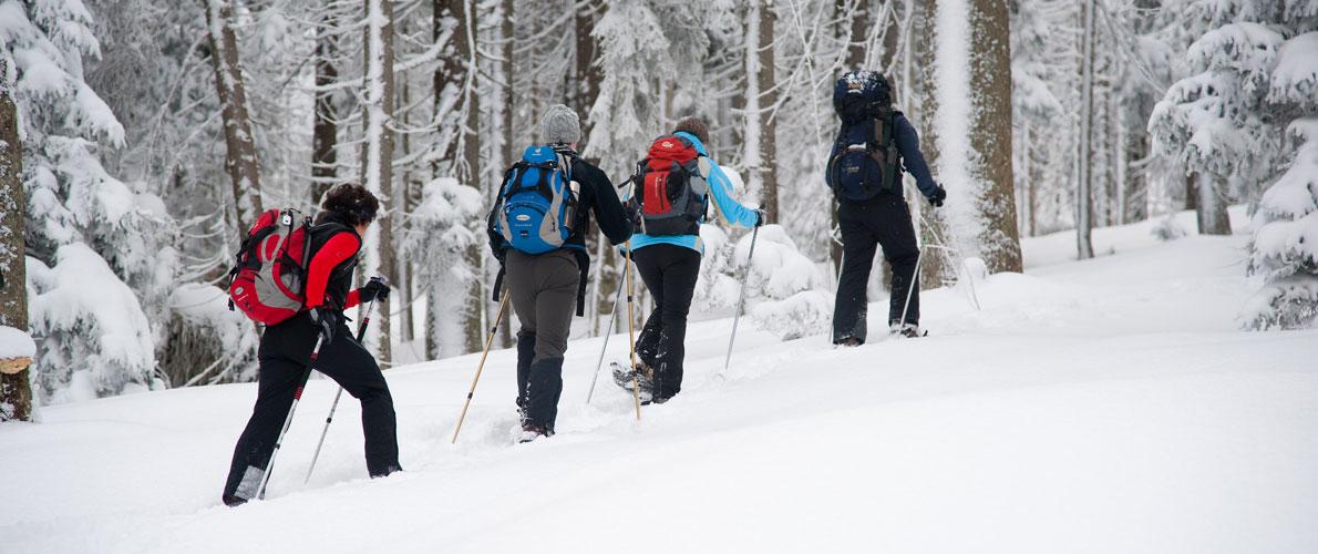 Schneeschuhwandern-1.jpg