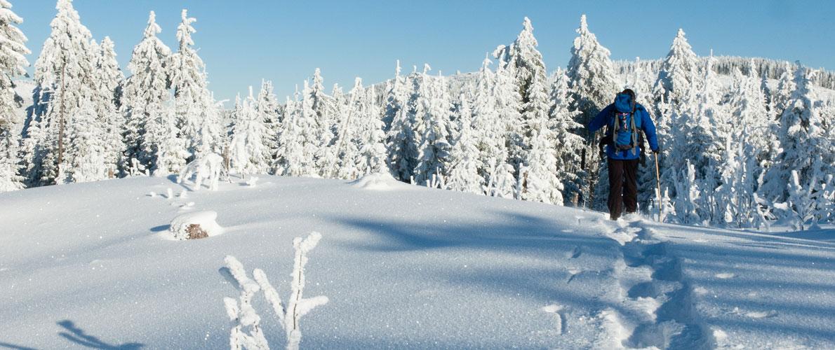 Schneeschuhwandern-5.jpg